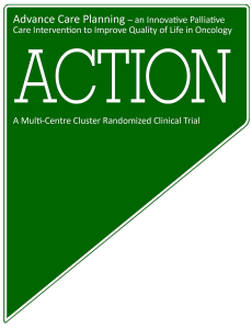 ACTION logo with transparent background