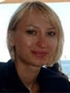 Dr Anja Simonič
