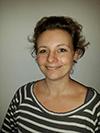 Dr Anna Thit Johnsen
