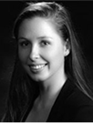 Caroline Arnfeldt Christensen