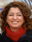 Associate Professor Francesca Ingravallo
