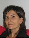 Dr Giulia Carreras