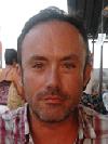 Associate Professor Giuseppe Gorini