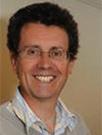 MD Guido Miccinesi