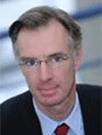 Professor Hans van Delden
