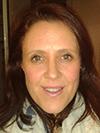 Dr Louise Bramley