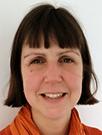 Lesley Dunleavy