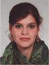 Lea Jabbarian