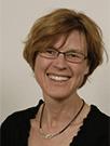 Assistant Professor Marijke Kars