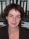 Dr Suzanne Polinder