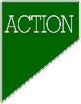 Action Website